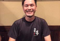 佐田翔太さん(修正済)